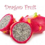 The Growing Popularity of the Dragon Fruit in the UK